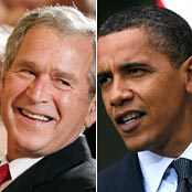 img-bs-top---bartlett-healthcare-anger-bush-obama_203554790033