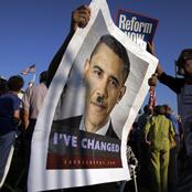 img-bs-top---blumenthal-barack-obama-and-hitler_191918541731