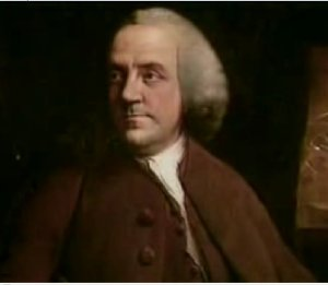 liberty_the_american_revolution_franklin