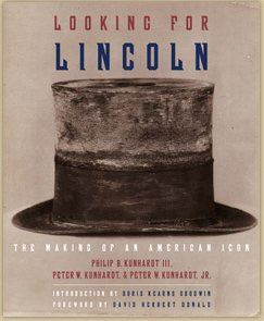 looking_for_lincoln