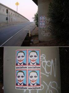 obama_joker_la