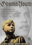 obama_youth_6b6cc