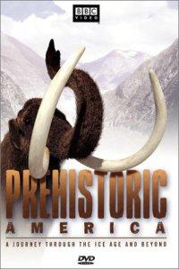 Prehistoric_America_Cover