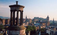 Scotland_about_rhs