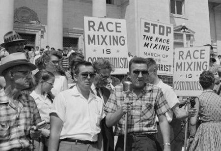 segregationist_pseudo_anti_communist