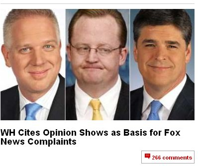 beck-hannity-less-chubby