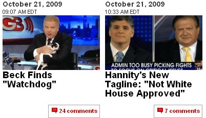 beck-hannity-real