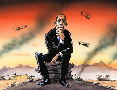 obama-afghanistanD4109US1