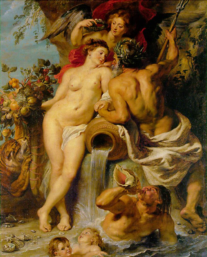 http://rectonoverso.files.wordpress.com/2009/10/rubens-earth-water.jpg