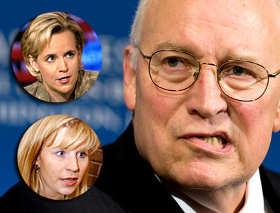 siegel-dick-cheney-show_230122308553