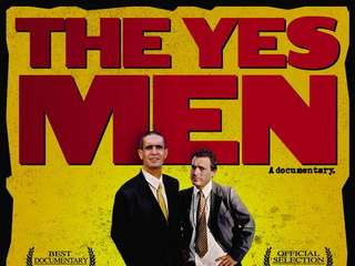 yes_men-cropped-proto-custom_2