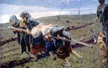 SovietPictures055